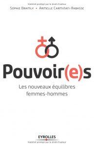 Fatma Bouvet de La Maisonneuve